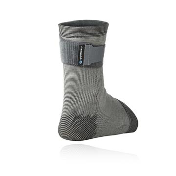 Rehband Active Ankle Support