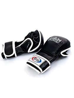 Fairtex MMA sparringshandsker