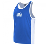 "Phantom Boxing Jersey ""Tactic"" - Blue"