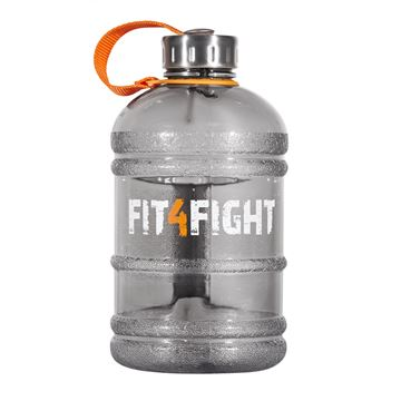 FIT4FIGHT Drikkedunk 1,89