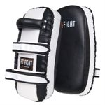 Fit4Fight Thai Pads 2 stk