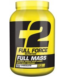 Full Mass Gainer 4400g