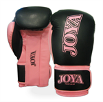 "JOYA Boxing Glove ""Work Out "" (NEW) Model"